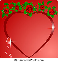 st. 。, グリーティングカード, バレンタイン