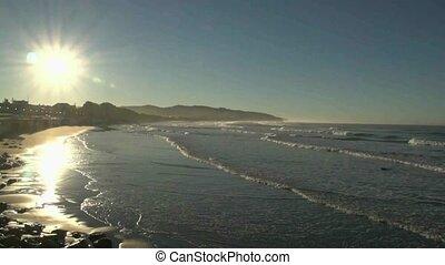 St. Clair Beach - Dunedin