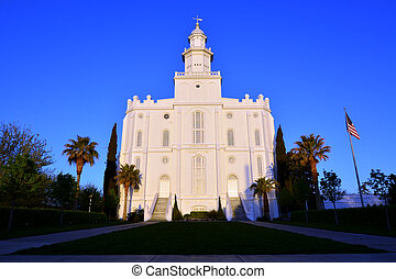 Lds Stock Photo Images. 232 Lds royalty free pictures and photos available to download from ...