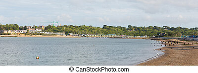 St Helens Isle of Wight Bembridge