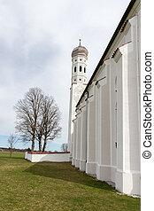 st. iglesia de coloman