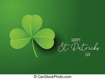 st patricks day background 1802