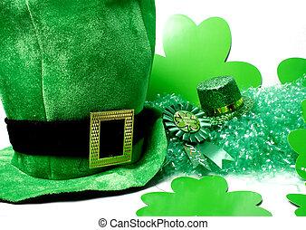 St Patricks Day Image