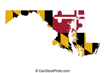staat, maryland