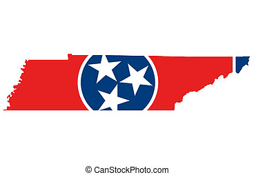 staat, tennessee