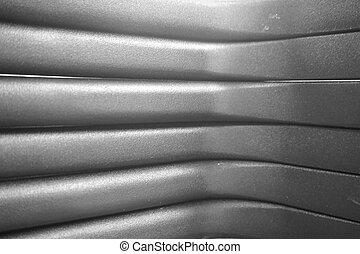 angle metal texture