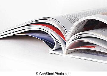 majalah stock photos and images 7 majalah pictures and royalty free