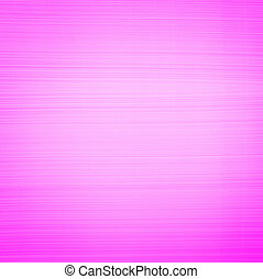 Stack of pink papers texture background