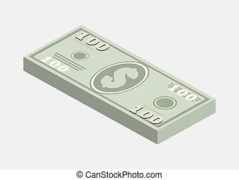 Payday loans same day bad credit picture 9