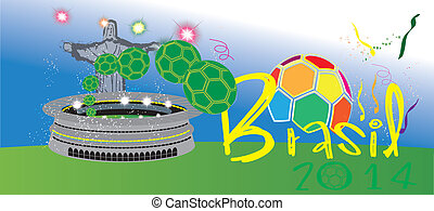 stadion, világbajnokság