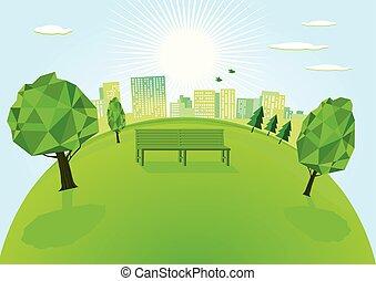 Stadt-Park
