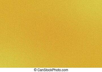 stahl, gold, abstrakt, metall, hintergrund, beschaffenheit