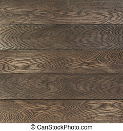 stained natural oak wood texture