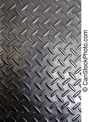 Stainless steel background. - Stainless steel background for...