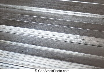 stainless steel slat 1