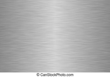 Stainless steel surface. Use for background or texture