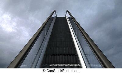 stairway 22