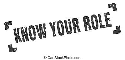 stamp., freigestellt, rolle, hintergrund, quadrat, dein, ...