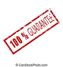Stamp rubber texture 100 percent guarantee