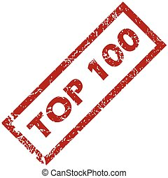 Stamp Top 100