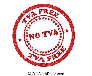 TVA free