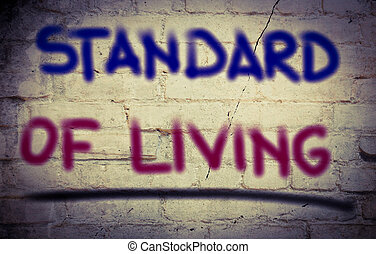 Standard Concept