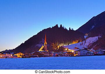Stans Austria