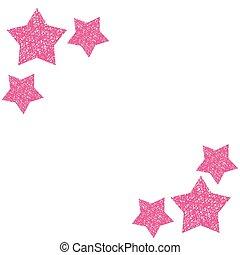 star-03.eps