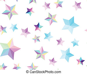 star color 2