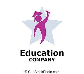 star education logo 5