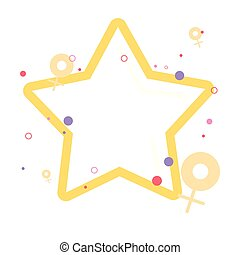 star girl power
