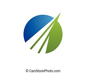 Star Logo Template - Faster Logo Template vector...