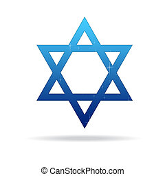 star of david illustrations and clipart 3 977 star of david royalty rh canstockphoto com magen david clipart North Star Clip Art