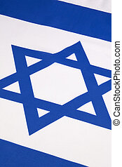 Star of David - Israel - The flag of Israel was adopted on...