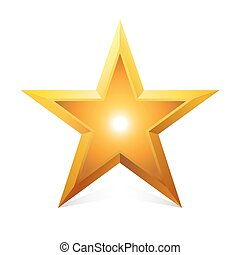 star., or