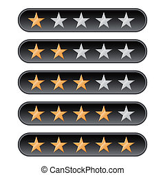 Star ranking