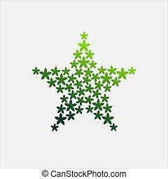 Star Sprinkles Logo