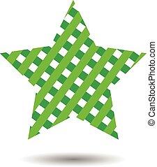Star Webbing