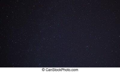 starfield, noc
