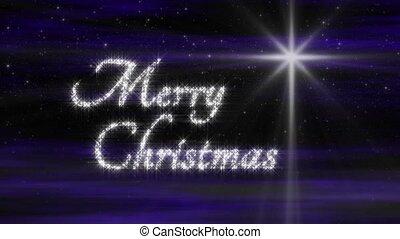 starli9ght, feliz natal, volta