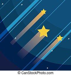 stars design
