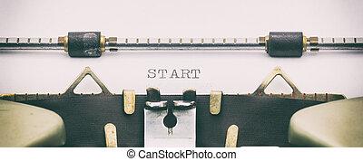 start, ord, in, huvudstad, breven, vita, ark