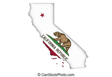State of California