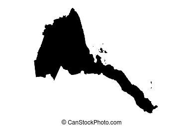 State of Eritrea
