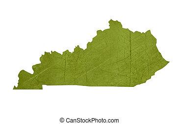 Map of kentucky state 3d shape. Shape 3d of kentucky state map ... Kentucky State Map D on black kentucky map, funny kentucky map, cartoon kentucky map, print kentucky map, 3d kentucky flag, 3d kentucky outline, 3d kentucky poster, hd kentucky map,