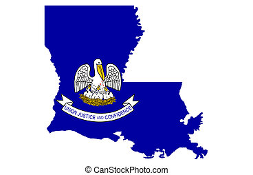 State of Louisiana