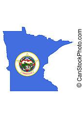 State of Minnesota