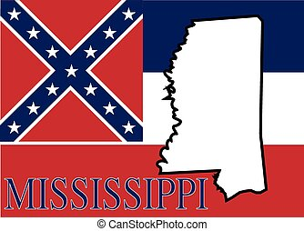 State of Mississippi