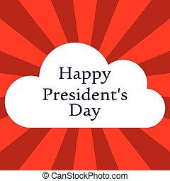 staten, president s, verenigd, dag