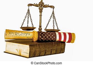staten, verenigd, onafhankelijkheid, verklaring